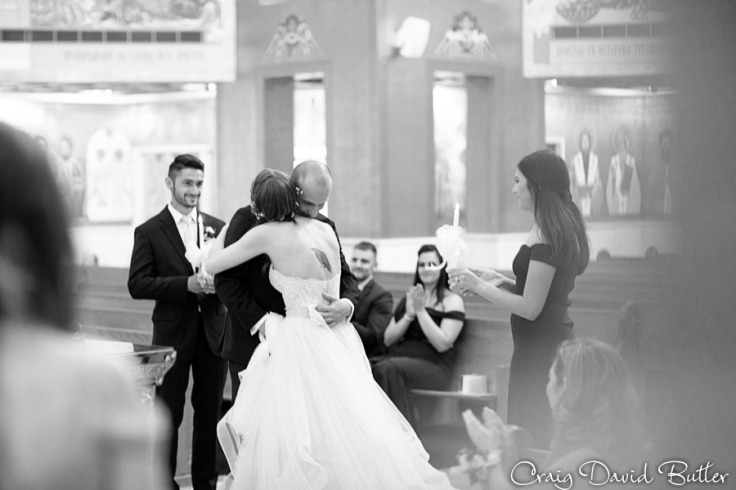 St_Johns_Macedonian_SterlingHeights_Wedding-CDBStudios-2046