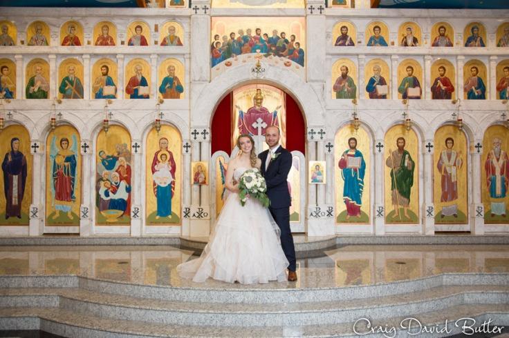 St_Johns_Macedonian_SterlingHeights_Wedding-CDBStudios-2047