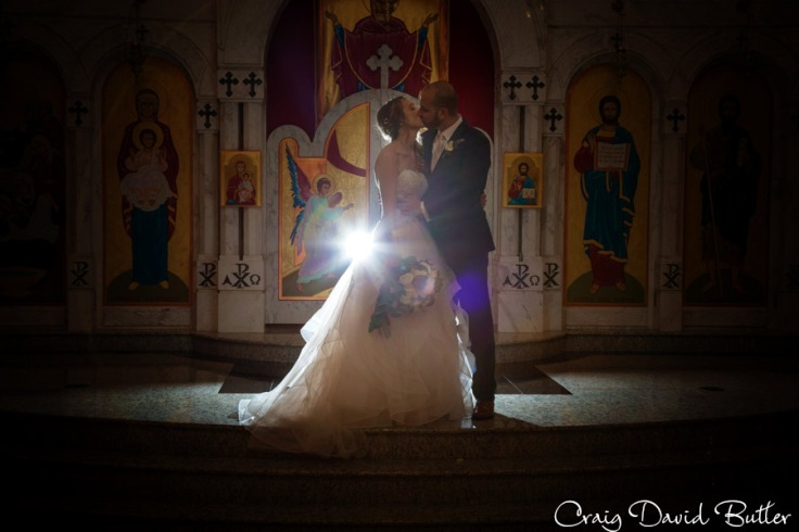 St_Johns_Macedonian_SterlingHeights_Wedding-CDBStudios-2048