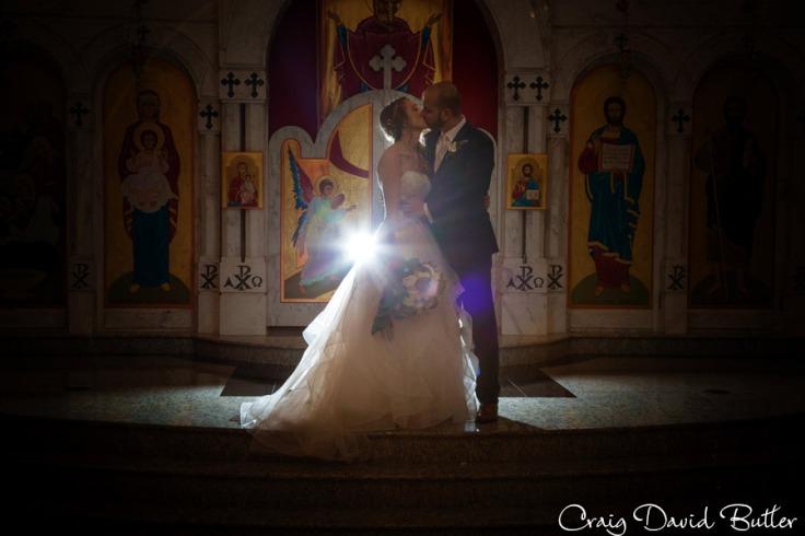 St_Johns_Macedonian_SterlingHeights_Wedding-CDBStudios-2048