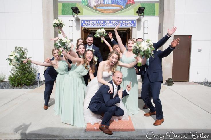 St_Johns_Macedonian_SterlingHeights_Wedding-CDBStudios-2049