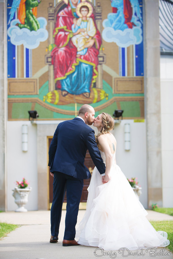 St_Johns_Macedonian_SterlingHeights_Wedding-CDBStudios-2050