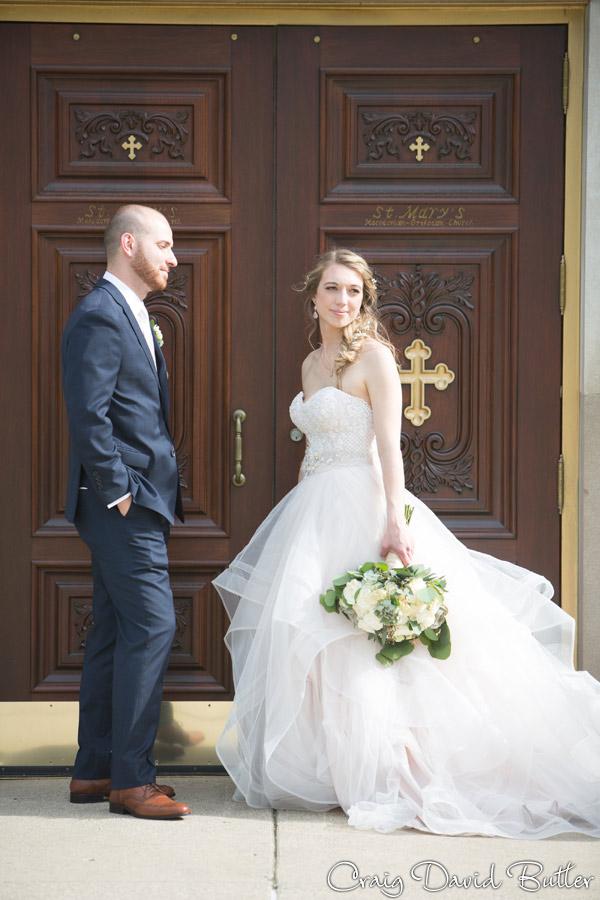 St_Johns_Macedonian_SterlingHeights_Wedding-CDBStudios-2051