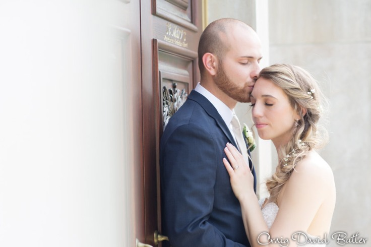 St_Johns_Macedonian_SterlingHeights_Wedding-CDBStudios-2053