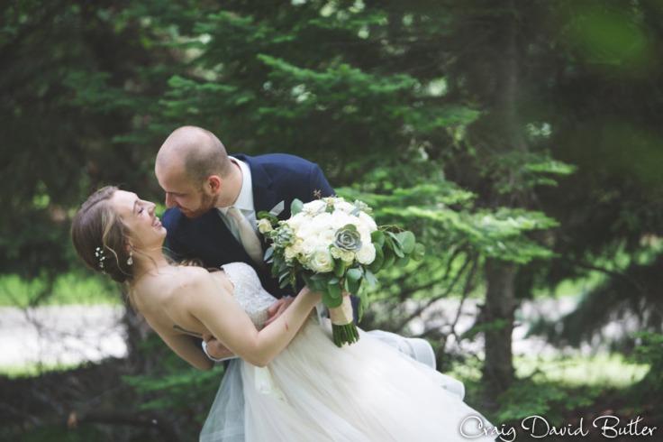 St_Johns_Macedonian_SterlingHeights_Wedding-CDBStudios-2056