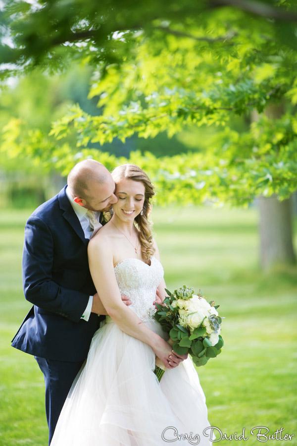 St_Johns_Macedonian_SterlingHeights_Wedding-CDBStudios-2058
