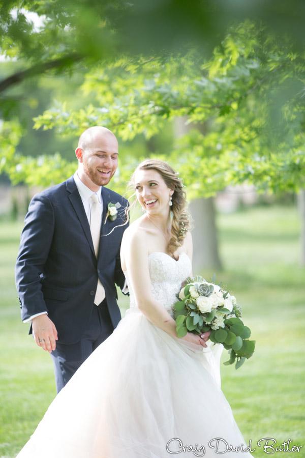 St_Johns_Macedonian_SterlingHeights_Wedding-CDBStudios-2059