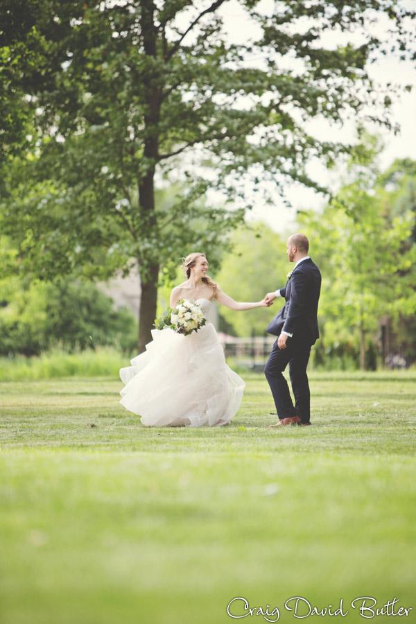 St_Johns_Macedonian_SterlingHeights_Wedding-CDBStudios-2060