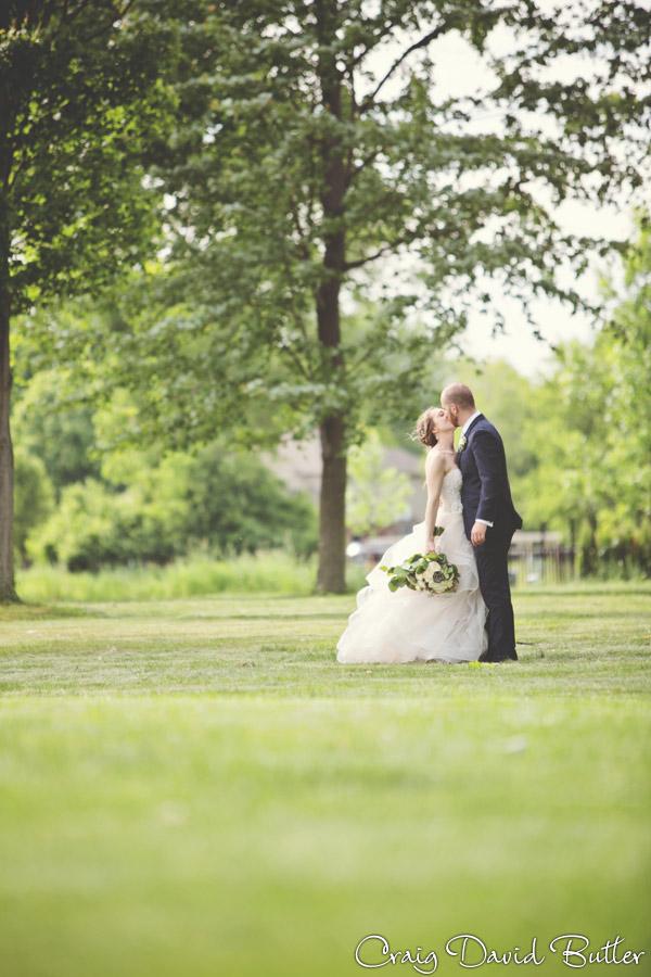 St_Johns_Macedonian_SterlingHeights_Wedding-CDBStudios-2061
