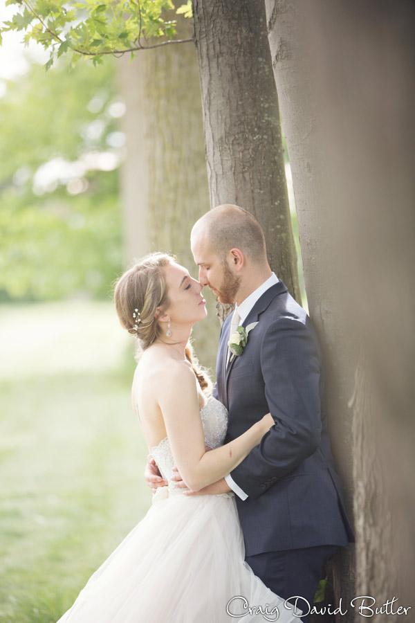 St_Johns_Macedonian_SterlingHeights_Wedding-CDBStudios-2062