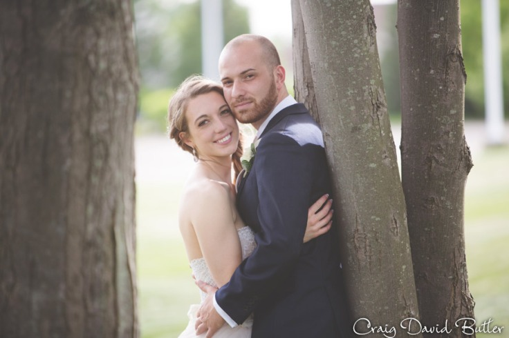 St_Johns_Macedonian_SterlingHeights_Wedding-CDBStudios-2063