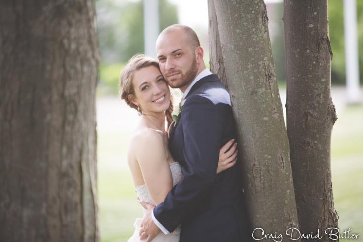 St_Johns_Macedonian_SterlingHeights_Wedding-CDBStudios-2063