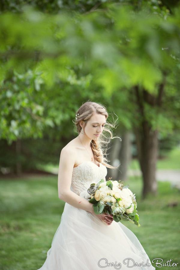 St_Johns_Macedonian_SterlingHeights_Wedding-CDBStudios-2064