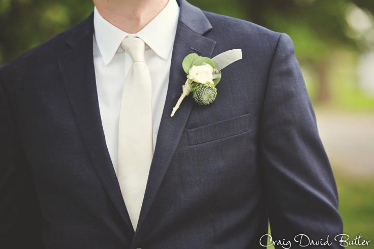 St_Johns_Macedonian_SterlingHeights_Wedding-CDBStudios-2065