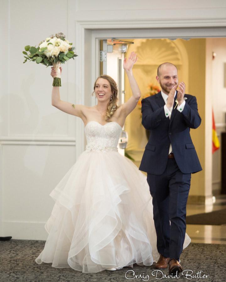 St_Johns_Macedonian_SterlingHeights_Wedding-CDBStudios-2067