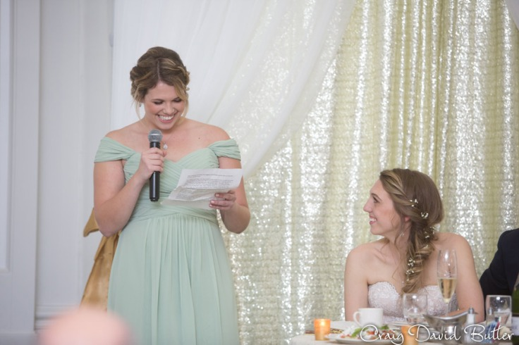 St_Johns_Macedonian_SterlingHeights_Wedding-CDBStudios-2073