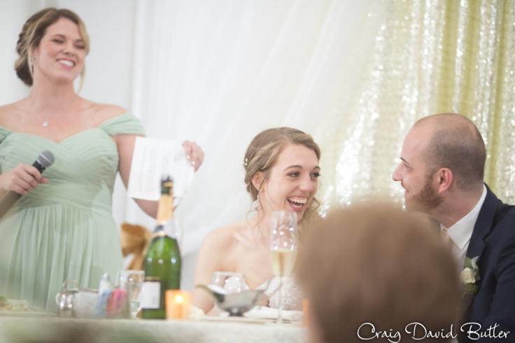 St_Johns_Macedonian_SterlingHeights_Wedding-CDBStudios-2075
