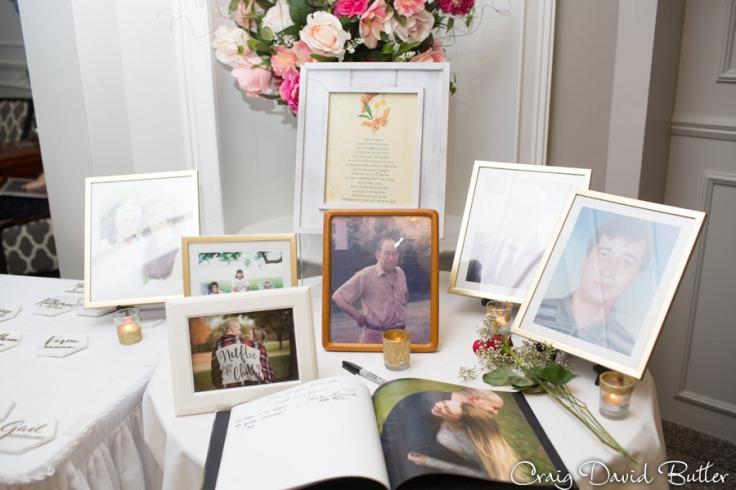 St_Johns_Macedonian_SterlingHeights_Wedding-CDBStudios-2076