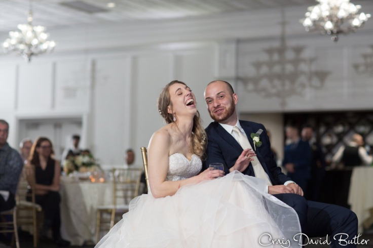 St_Johns_Macedonian_SterlingHeights_Wedding-CDBStudios-2079