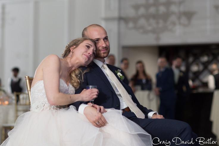 St_Johns_Macedonian_SterlingHeights_Wedding-CDBStudios-2080