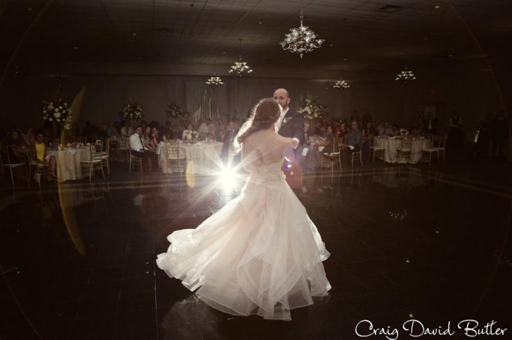 St_Johns_Macedonian_SterlingHeights_Wedding-CDBStudios-2082