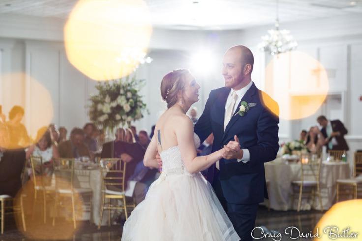 St_Johns_Macedonian_SterlingHeights_Wedding-CDBStudios-2083