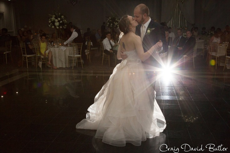 St_Johns_Macedonian_SterlingHeights_Wedding-CDBStudios-2084
