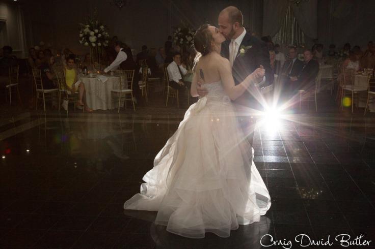 St_Johns_Macedonian_SterlingHeights_Wedding-CDBStudios-2084