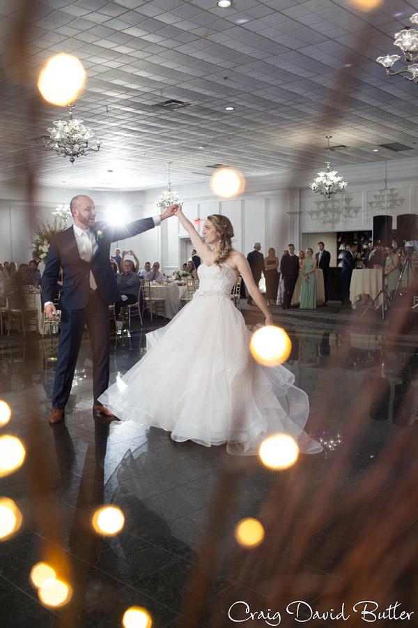 St_Johns_Macedonian_SterlingHeights_Wedding-CDBStudios-2086