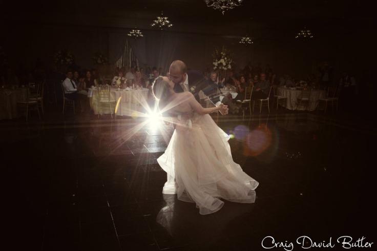 St_Johns_Macedonian_SterlingHeights_Wedding-CDBStudios-2088