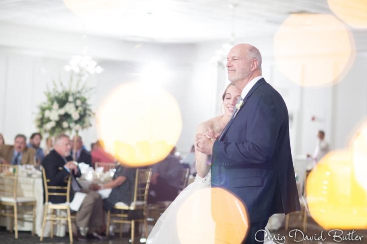 St_Johns_Macedonian_SterlingHeights_Wedding-CDBStudios-2090