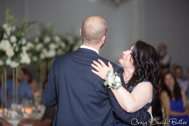St_Johns_Macedonian_SterlingHeights_Wedding-CDBStudios-2093