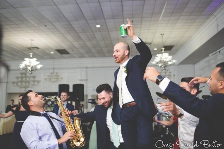 St_Johns_Macedonian_SterlingHeights_Wedding-CDBStudios-2096