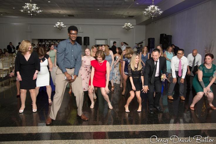 St_Johns_Macedonian_SterlingHeights_Wedding-CDBStudios-2099