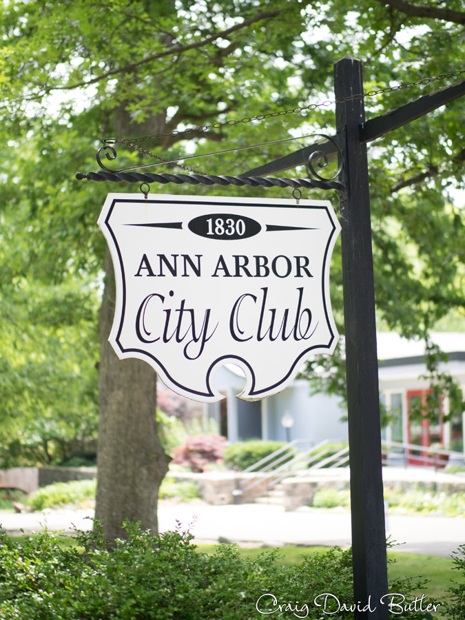 AnnArbor-CityClub-WeddingPhotos-CDBStudios1111