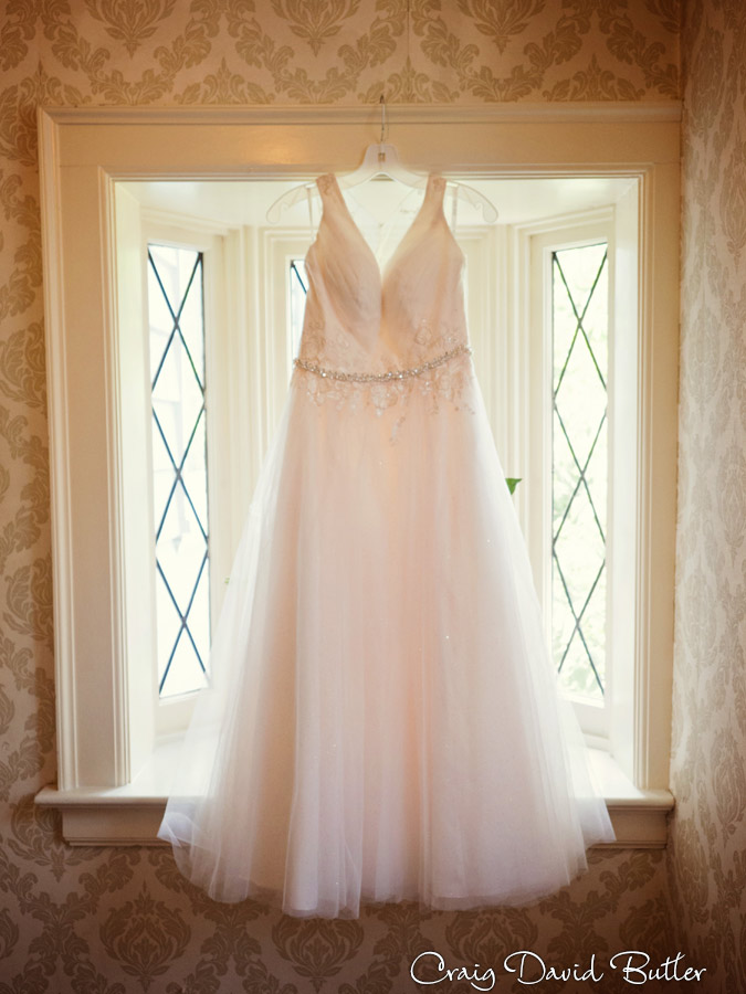 AnnArbor-CityClub-WeddingPhotos-CDBStudios1116