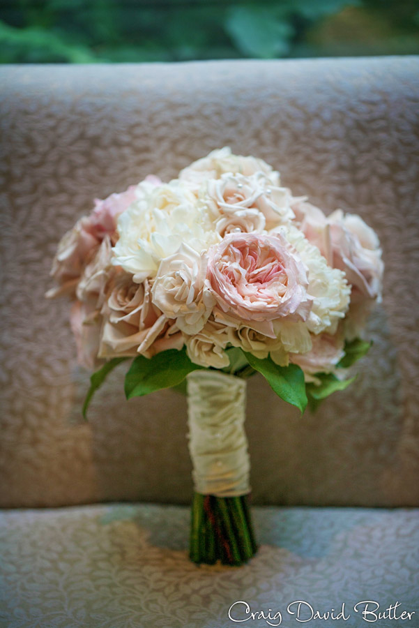 AnnArbor-CityClub-WeddingPhotos-CDBStudios1117