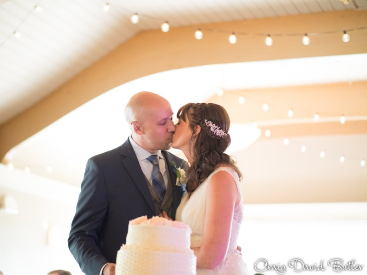 AnnArbor-CityClub-WeddingPhotos-CDBStudios1147