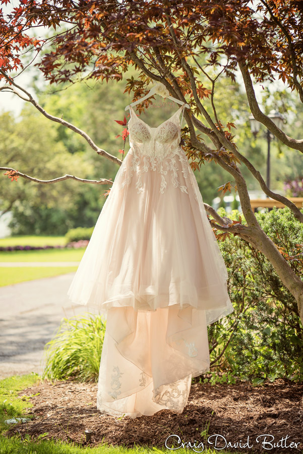 Bay_Pointe_MI_Wedding_photos_CDBStudios-4001