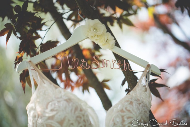 Bay_Pointe_MI_Wedding_photos_CDBStudios-4002