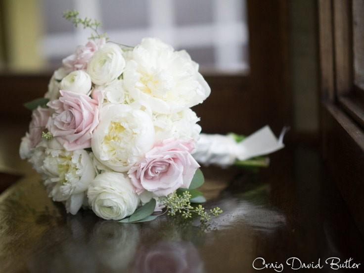 Bay_Pointe_MI_Wedding_photos_CDBStudios-4011