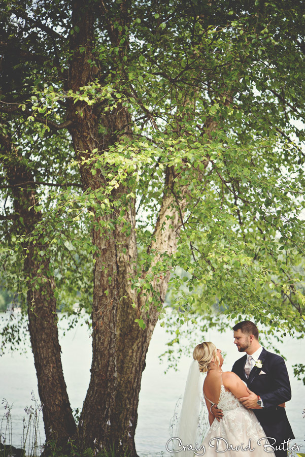 Bay_Pointe_MI_Wedding_photos_CDBStudios-4016