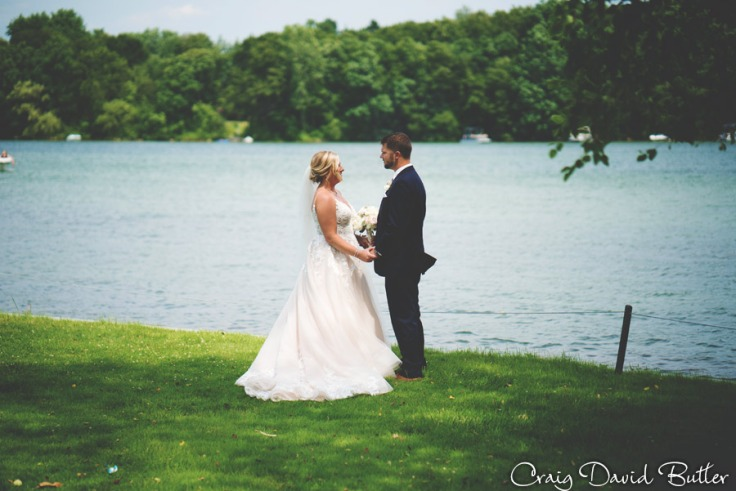 Bay_Pointe_MI_Wedding_photos_CDBStudios-4017