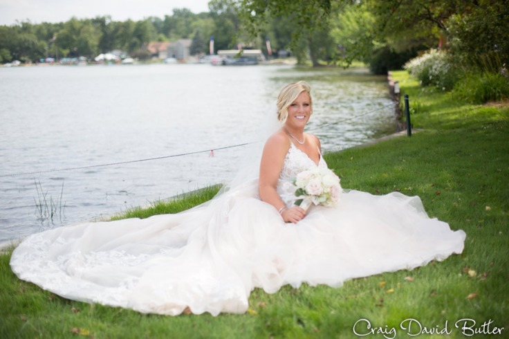 Bay_Pointe_MI_Wedding_photos_CDBStudios-4018