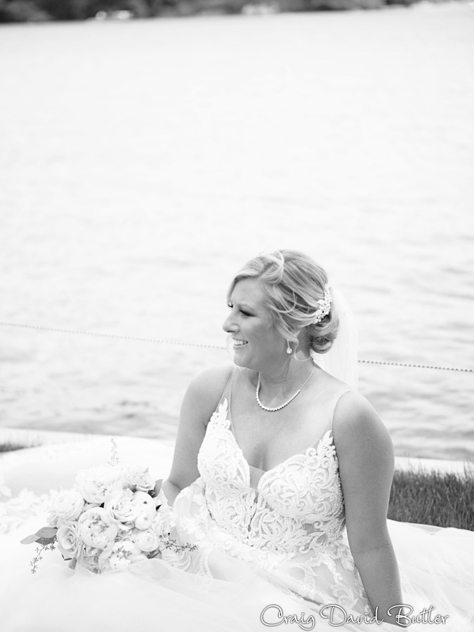 Bay_Pointe_MI_Wedding_photos_CDBStudios-4019