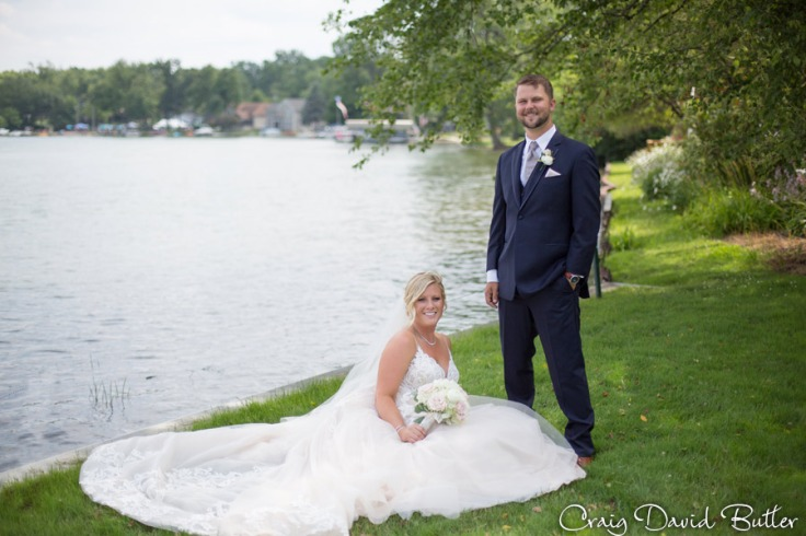 Bay_Pointe_MI_Wedding_photos_CDBStudios-4020