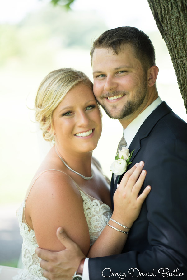 Bay_Pointe_MI_Wedding_photos_CDBStudios-4024