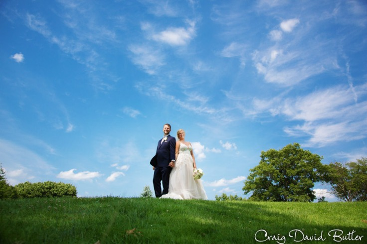 Bay_Pointe_MI_Wedding_photos_CDBStudios-4027