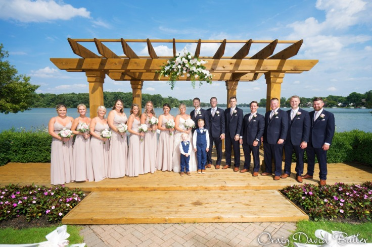 Bay_Pointe_MI_Wedding_photos_CDBStudios-4028