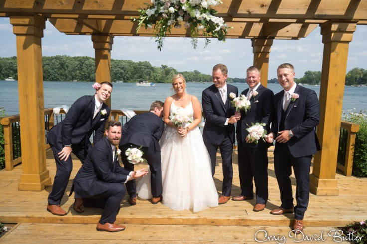 Bay_Pointe_MI_Wedding_photos_CDBStudios-4031